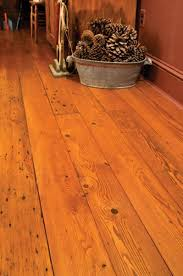 Laminate Flooring T Molding Fixes For Common Wood Flooring Problems Old House Restoration