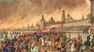 napoleon bonaparte facts u0026 summary history com