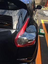 juke aftermarket tail lights juke refresh taillights installed on 2011 2014 jukes