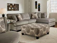 Decor Big Lots Living Room Furniture  Art Van Furniture With Art - Big lots living room furniture