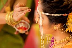wedding quotes in marathi candid wedding pics indian wedding pictures best photography websites