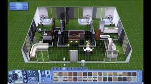 mesmerizing sims 3 houses plans photos best inspiration home