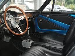 renault 4 interior used 1971 renault alpine for sale in essex pistonheads