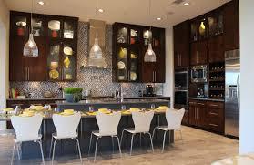Kitchen Cabinets Houston Texas Cabinet Doors Houston Gallery Doors Design Ideas