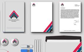 25 Examples Of Creative Graphic by Branding Visual Identity And Logo Designs 25 Creative Examples