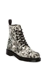 doc martens womens boots australia 61 best doc martens images on shoes doc martins and