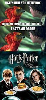 Harry Potter Funny Memes - 100 harry potter memes that will always make you laugh harry
