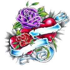 tattoos with names tattoos tattoos