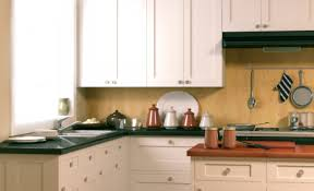 positiveenergy solid wood kitchen cabinets tags kitchen cabinet