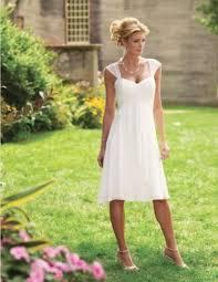 popular short bridesmaid dresses chiffon buy cheap short