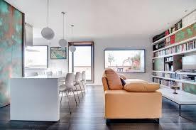 orange couch room ideas orange sofa interior design interior design