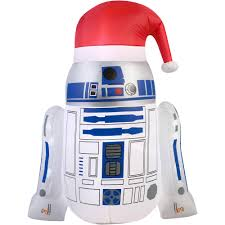 battery operated string lights walmart com aleko 30 led christmas