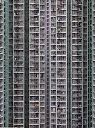 stunning images of hong kong u0027living cubicles u0027 that look just like