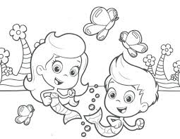 Nickjr Coloring Pages Free Printable Coloring Sheet Of Paw Patrol Nick Jr Coloring Pages