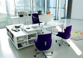 uncategorized awesome white office table 87 about remodel