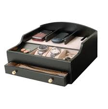 charging station organizer valet charging station organizer for cell phones home design ideas