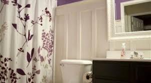 lavender bathroom ideas breathtaking purple bathroom ideas decor color ideas green bathroom