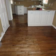 Hardwood Floor Resurfacing Wood Floor Refurbishing Redbancosdealimentos Org