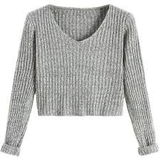 best 25 v neck sweaters ideas on pinterest women u0027s v neck