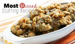 healthy thanksgiving stuffing 10 of the most pinned thanksgiving stuffing recipes money saving