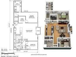 architectural designs house plans architectural designs house plans in house plans