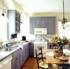 white kitchen white appliances captivating modern kitchen with white appliances images about