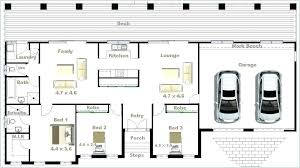 3 bedroom home plans two bedroom house design house plan 3 bedroom house designs