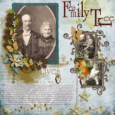 177 best family tree images on pinterest badges couture sac and