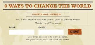 a beginner u0027s guide to successful email marketing