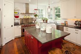 Kitchen Cabinets Corner Pantry White Kitchen Pantry Cabinet White Kitchen Pantry Cabinets With