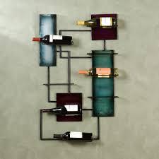 wine cupboard ikea hac296rda open cabinet white 0451422 pe600418