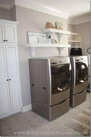 159 best living room u0026 kitchen paint colors images on pinterest