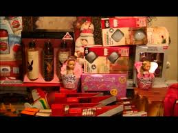 walmart after thanksgiving sale 2014 walmart after christmas sale youtube