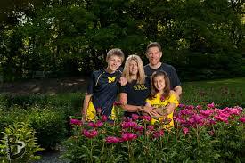 garden family family portraits betsys photography