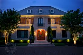 Landscape Lighting St Louis by Architectural Lighting Solutions For St Louis Dusk To Dawn