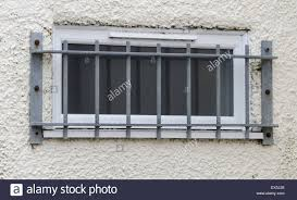 home window security bars basement window security bars ecormin com