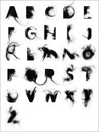 top graffity walpaper graffiti alphabet alphabet letter a z