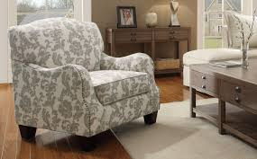 Home Goods Furniture by Accent Chairs My Home Goods Finds Beautiful Accent Chairs