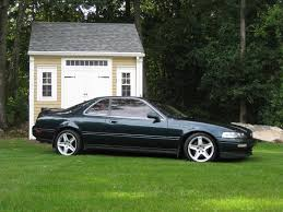 acura stance acura legend coupe stance wallpaper 1024x768 27913