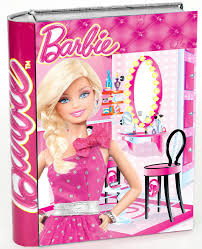 barbie prom nails designer barbie nails art game youtube barbie