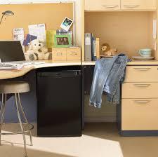 bedroom nightstand best beverage cooler table fridge recliner