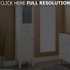 Unfinished Kitchen Cabinets Los Angeles Modern Kitchen Cabinets Los Angeles Home Decoration Ideas