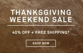 hs sweden canada thanksgiving sale save 40 free shipping