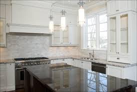 inner decoration home kitchen kitchen backsplash ideas with white cabinets and dark