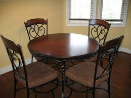 chair dining room chairs second hand b second hand dining table gallery of dining room chairs second hand b