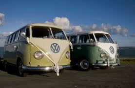 Hire Cars Port Macquarie Mirror Image Weddings Kombi Wedding Car Hire Wedding Chauffeur