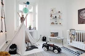 chambre bebe design scandinave chambre bebe design scandinave charenton with chambre bebe design