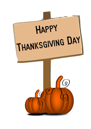 thanksgiving clipart images clipart happy thanksgiving signs clipartxtras