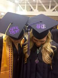 72 best graduation cap decorations and designs images on pinterest