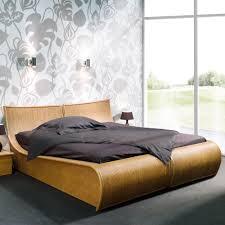 chambre en osier lit en rotin lits une ou deux places en rotin pour la chambre